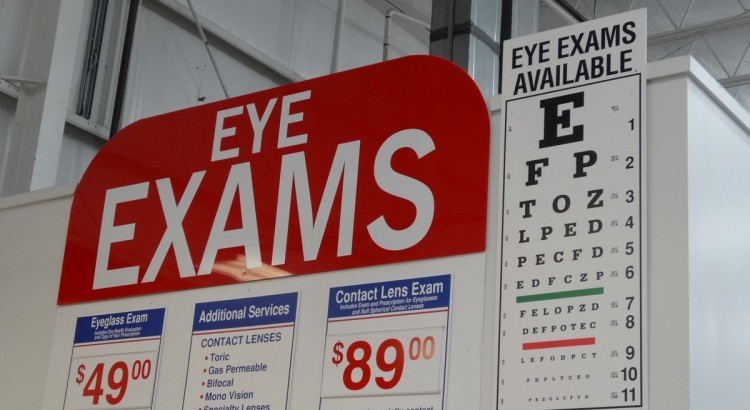 costco-eye-exam-prices