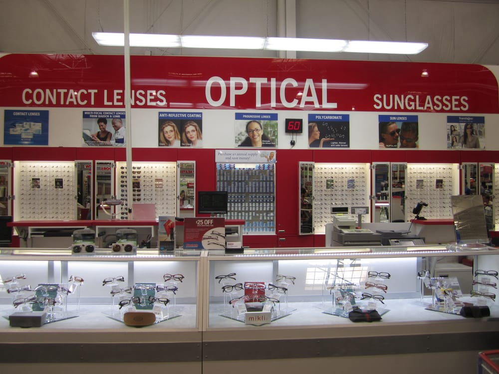 891b6fc5db COSTCO EYEGLASSES PRICES