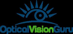 Optical Vision Guru