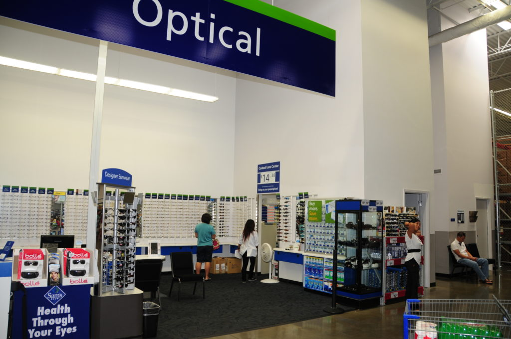 sams-club-optical