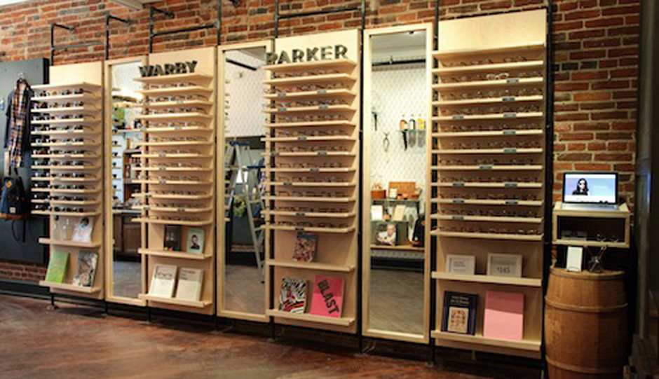 warby-parker-optical