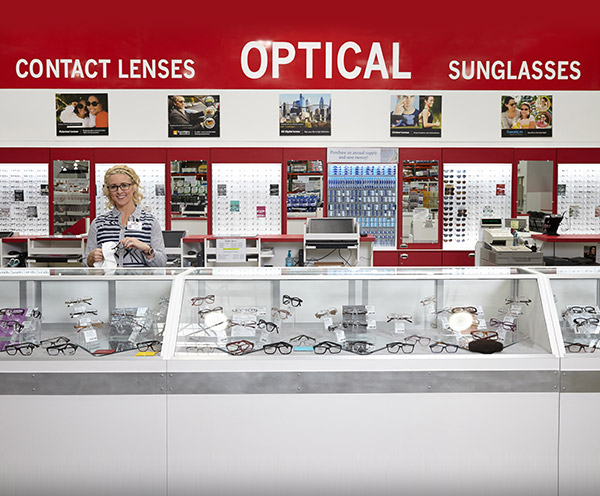 58dac953e2 Where to Find Costco Optical Coupons - Optical Vision Guru